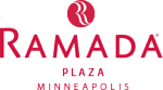 Ramada Plaza Minneapolis MN: 1/2 OFF NIGHTS STAY INCLUDING $25 RESTAURANT CREDIT