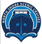 North Shore Scenic Cruise: 1/2 OFF TWO HOUR CRUSIE FOR TWO