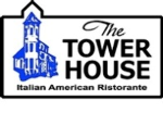 Tower House Restaurant: 1/2 OFF $40 CERTIFICATES