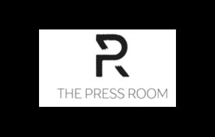 Radio Deals at cheaporadio com